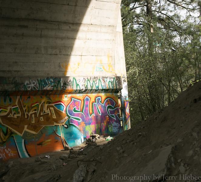 hbp-graffiti--8397.jpg