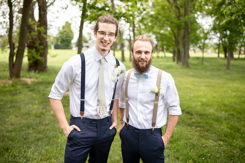Taylor & Micah Wedding (0279).jpg