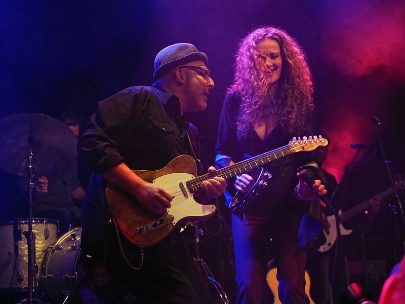 Dana Fuchs Bluesfestival Hoogeveen 17-11-18 (145).jpg