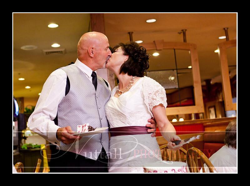 Nuttall Wedding 178.jpg