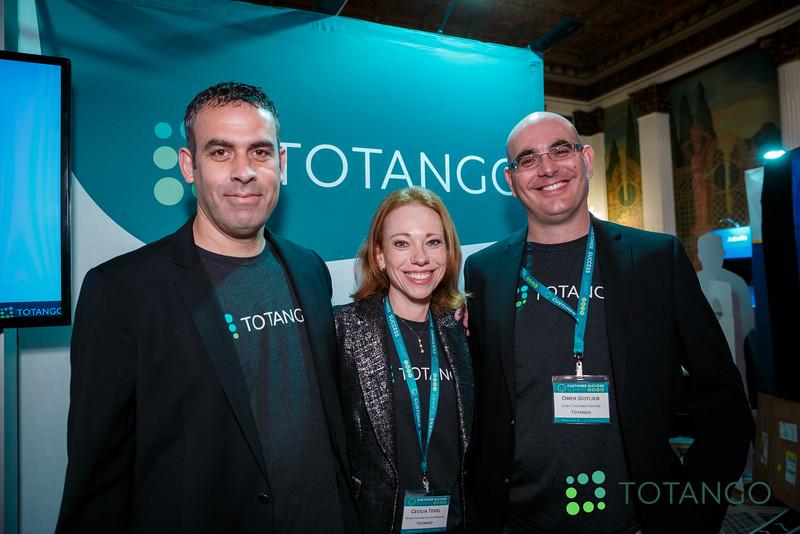 Totango_CSS_GT1_6747.jpg