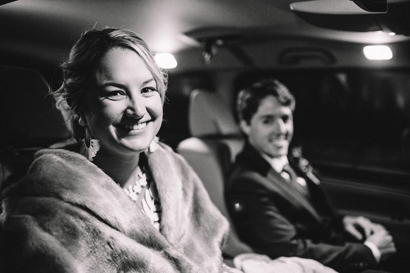 Requiem Images - Luxury Boho Winter Mountain Intimate Wedding - Seven Springs - Laurel Highlands - Blake Holly -1473.jpg