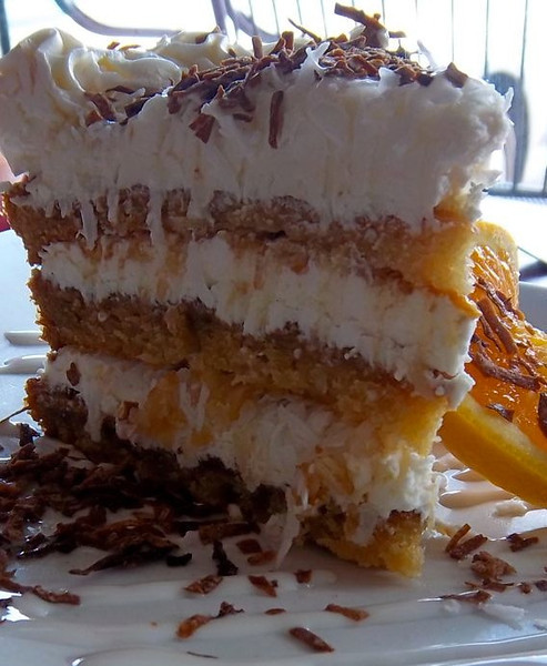 Two Dudes Eatery & Market --- Coconut Cake.jpg