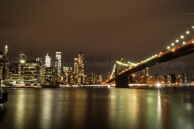 NYC-130.jpg