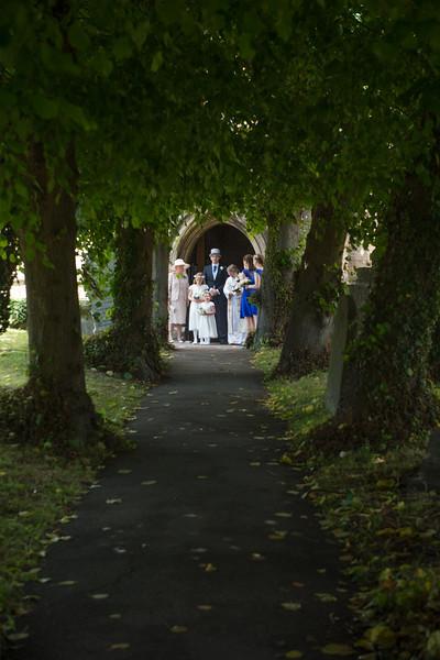 244-beth_ric_portishead_wedding.jpg