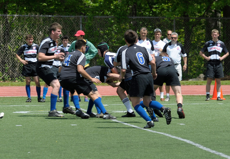 SHS Rugby v Fairfield_079.JPG