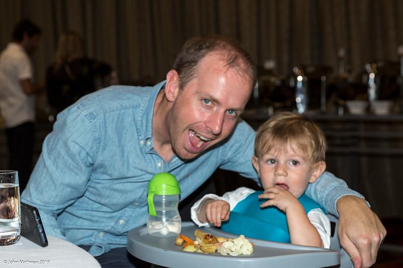 20190323 Craig & Luca at Keane Family Reunion _JM_2305.jpg