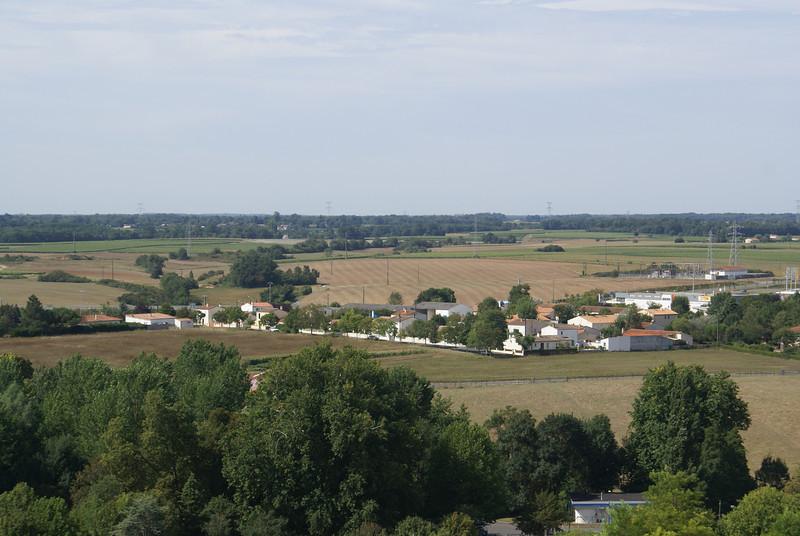 201008 - France 2010 332.JPG