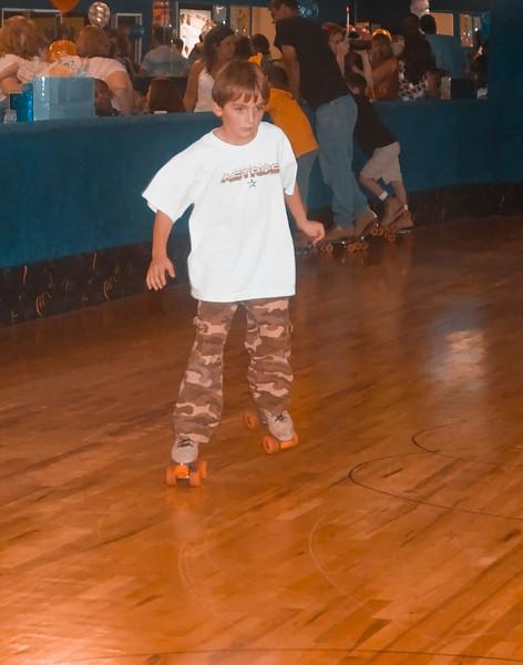 roller skating-9035.jpg