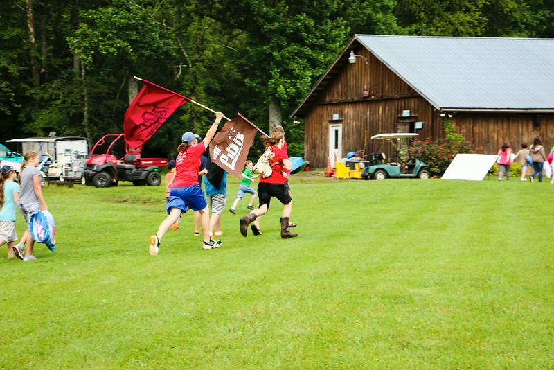 2014 Camp Hosanna Wk7-66.jpg