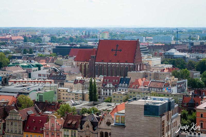 2012.08.29_Wroclaw_DSC_3051-Juno Kim.jpg