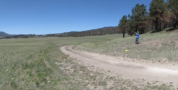 2012-05 JMTR