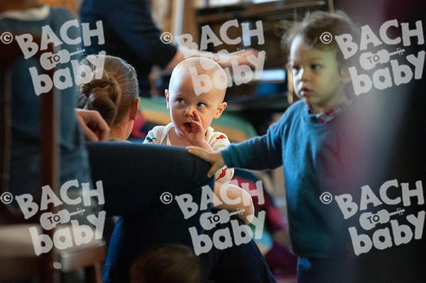 ©Bach to Baby 2019_Laura Woodrow_HampsteadBurghHouse_2019-18-12_ 10.jpg