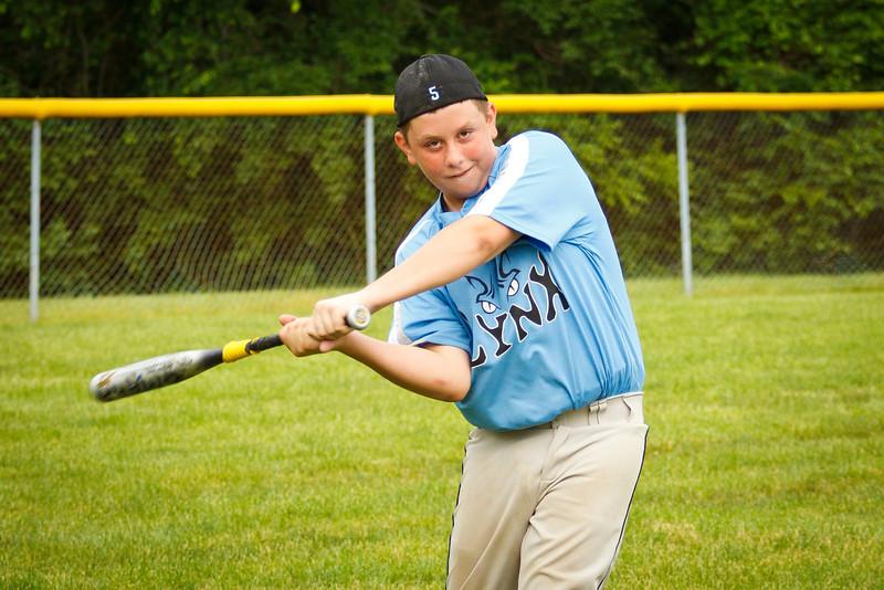 Lynx Baseball-26.jpg