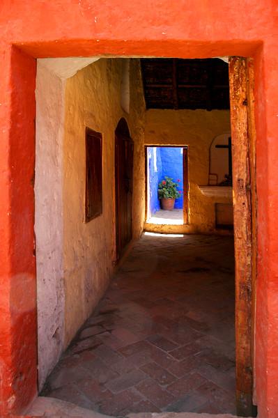 convent doors.jpg