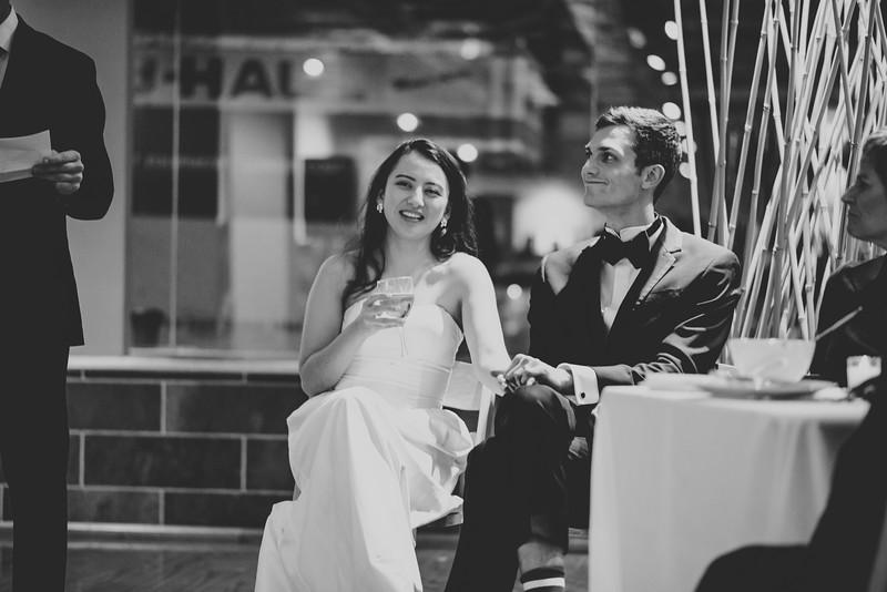 Nina & Jack Reception (91 of 307) BW.jpg