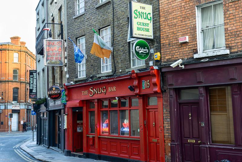 2015-02-21 Around Dublin 024.jpg