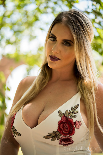 Raquel-16.jpg