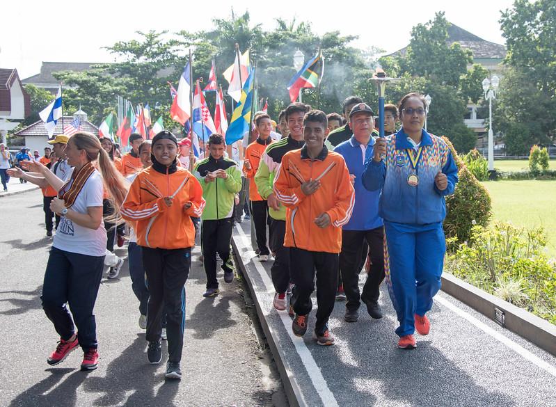 20170124_Peace Run Lombok Gov_275.jpg