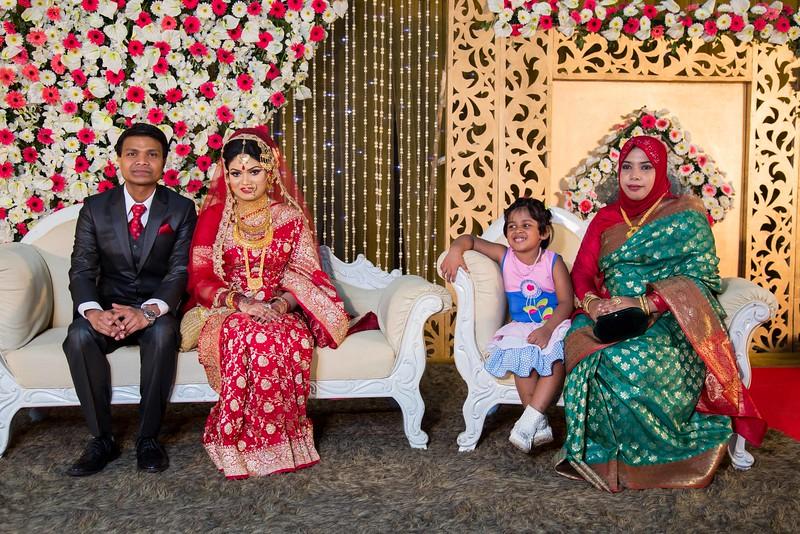 Nakib-01010-Wedding-2015-SnapShot.JPG