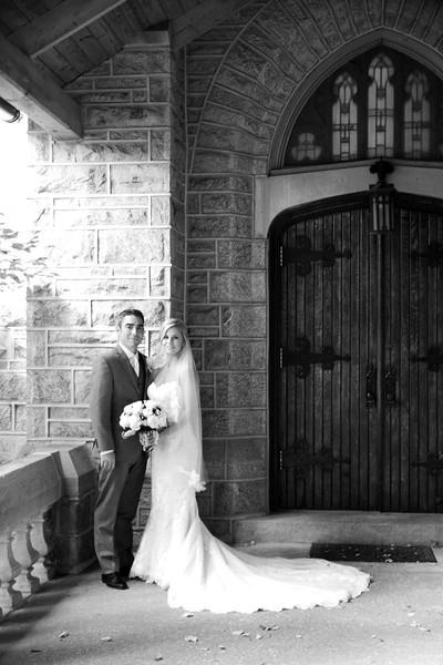 Bride and Groom_30 BW.jpg