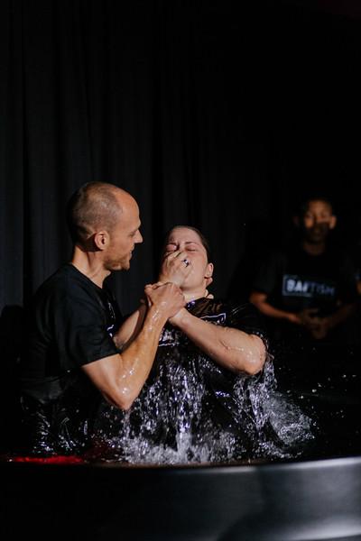 Sat Water Baptism Edits-15.jpg