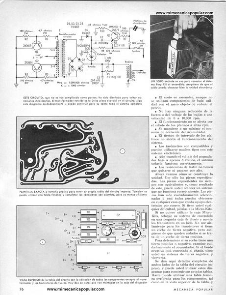 encendido_electronico_para_su_coche_enero_1966-02g.jpg