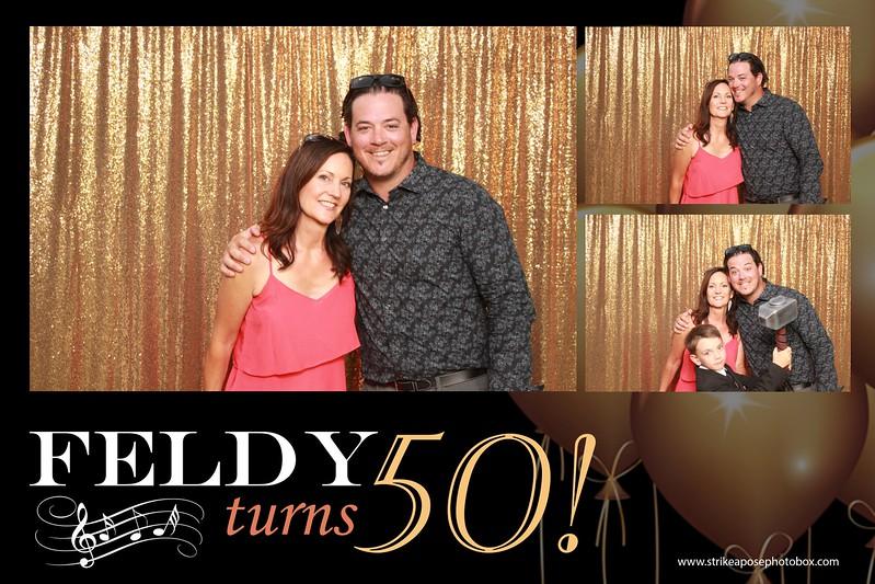 Feldy's_5oth_bday_Prints (25).jpg