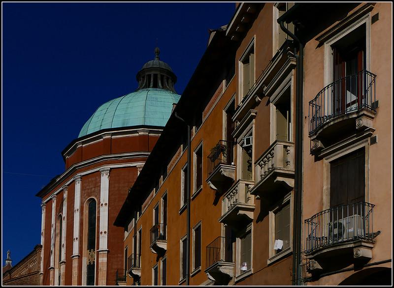 2019-09-VIC-Duomo-49.jpg
