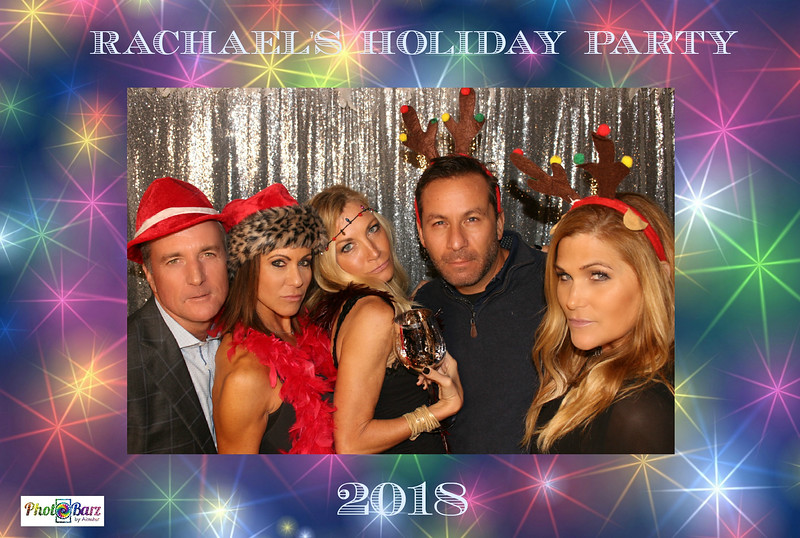 HOLIDAY PARTY PICS75.jpg