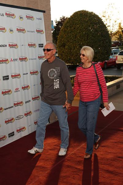 Anniversary 2012 Red Carpet-830.jpg