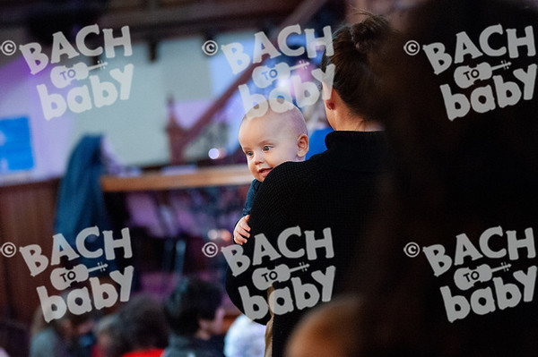 ©Bach to Baby 2019_Laura Woodrow_MuswellHill_2019-19-12_ 37.jpg