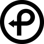 Kevin-Ciminelli-2012-logo-Passenger-Project.jpg