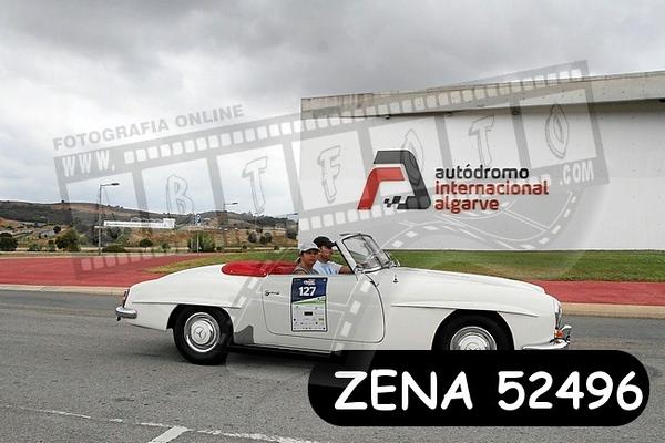 ZENA 52496.jpg