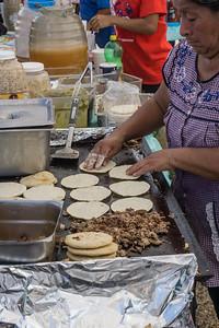 Latino-Day