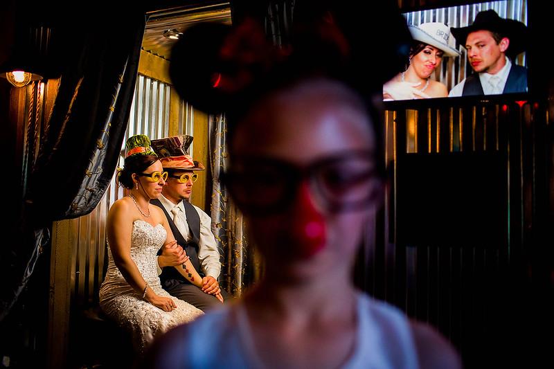 Wedding_0038a.jpg