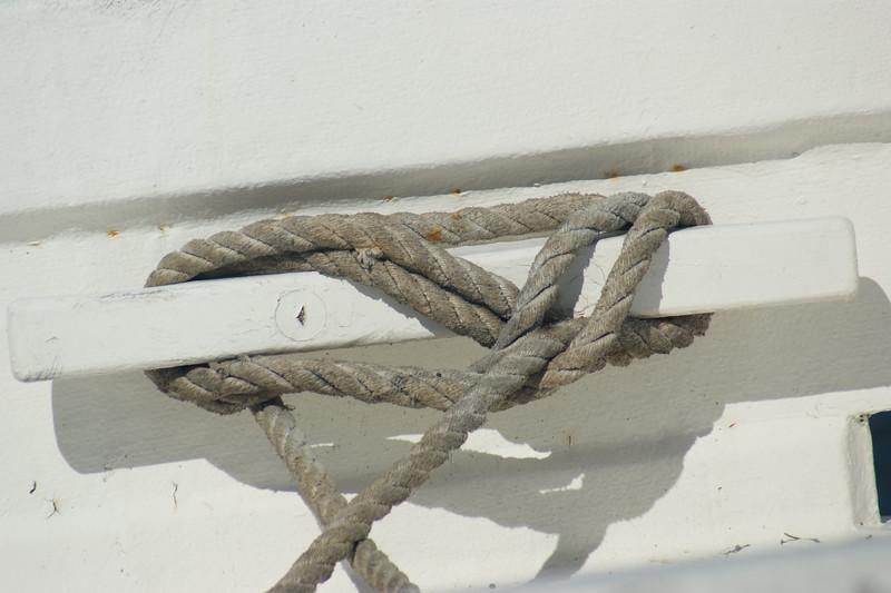 Campaign, Shrimp Boat 070.jpg