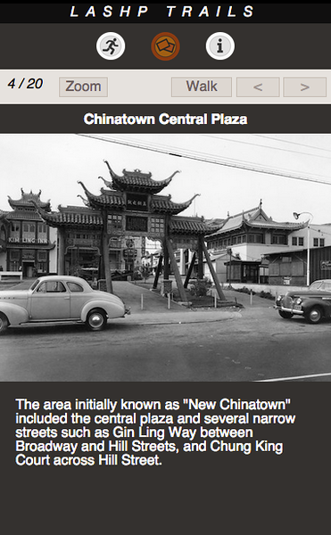 CHINATOWN CP 04.png