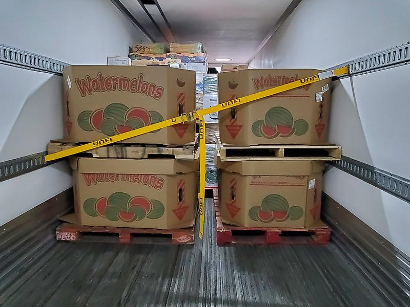 aaa unfi truck-4.JPG