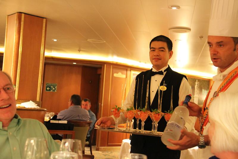 Cruise 2013-191.JPG