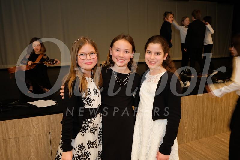 5 Gemma Arya, Natalie McMahon and Chiara Hoffman.jpg