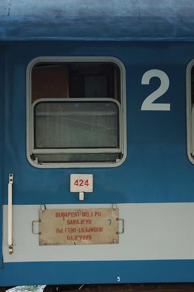 bosnia (81).jpg