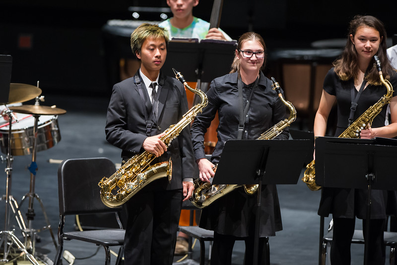 2016051216 Paly Concert-1655.jpg