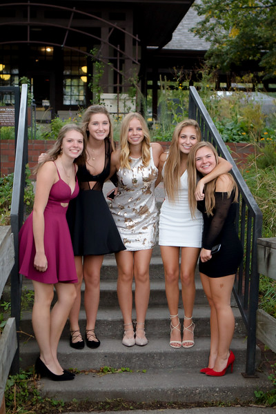 Homecoming 2016-0484.jpg
