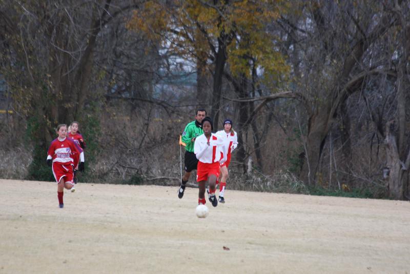 2008 12 12_5985.jpg