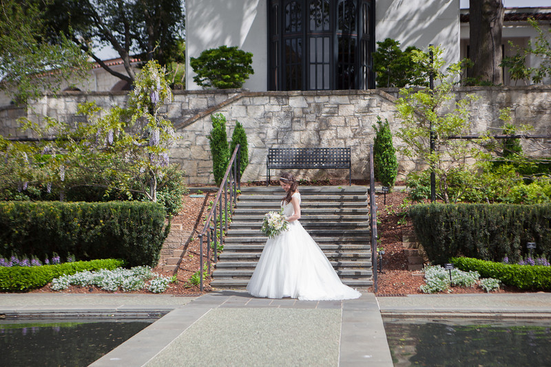 2014_04_10_bridals-36.jpg