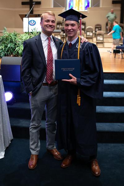 2019 PCA Graduation-6041.jpg