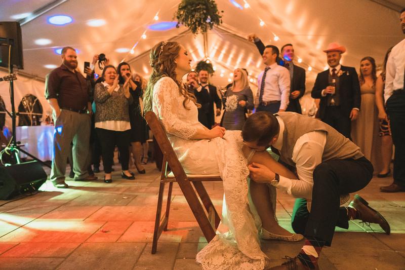 Emily + Rob Wedding 0879.jpg