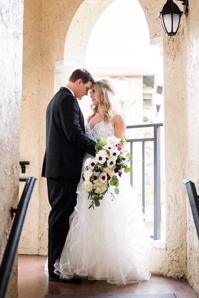 MollyandBryce_Wedding-524.jpg