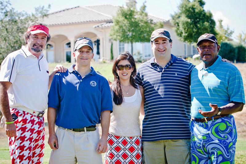 2010_09_20_AADP Celebrity Golf_IMG_9968_WEB_EDI_CandidMISC.jpg